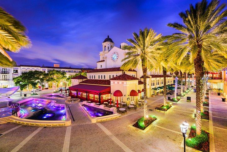 locksmith in West Palm Beach, Florida 26.7153° N, 80.0534° W