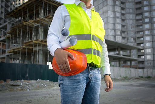 NYC construction project management